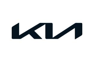 america kia sales announces com newsroom may motors