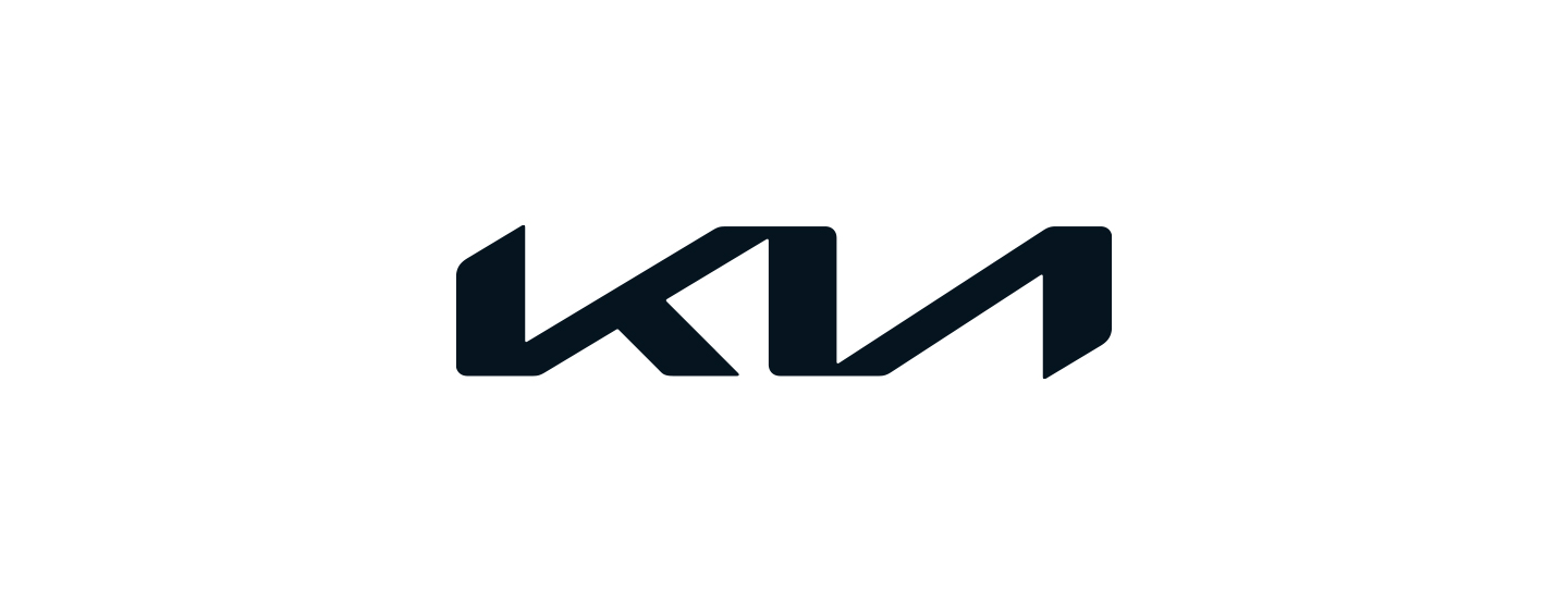 KIA MOTORS AMERICA ANNOUNCES ORGANIZATIONAL CHANGE