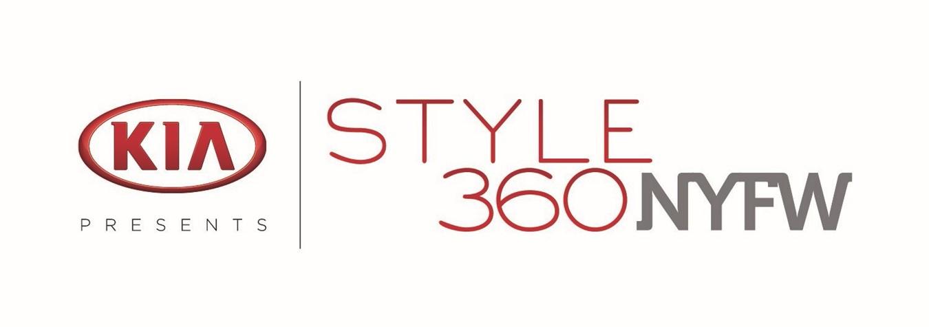 KIA STYLE360