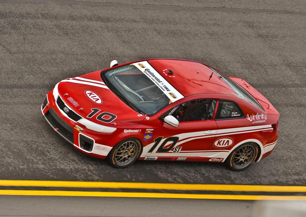 News press releases kia motors america newsroom autos post for Kia motors usa com