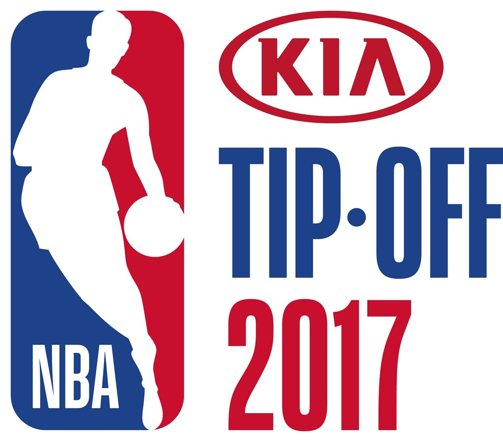 KIA MOTORS AND NBA CONTINUE PARTNERSHIP THROUGH NEW MULTIYEAR AGREEMENT