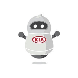 KIA MOTORS AMERICA INTRODUCES ARTIFICIAL-INTELLIGENCE POWERED VIRTUAL ASSISTANT
