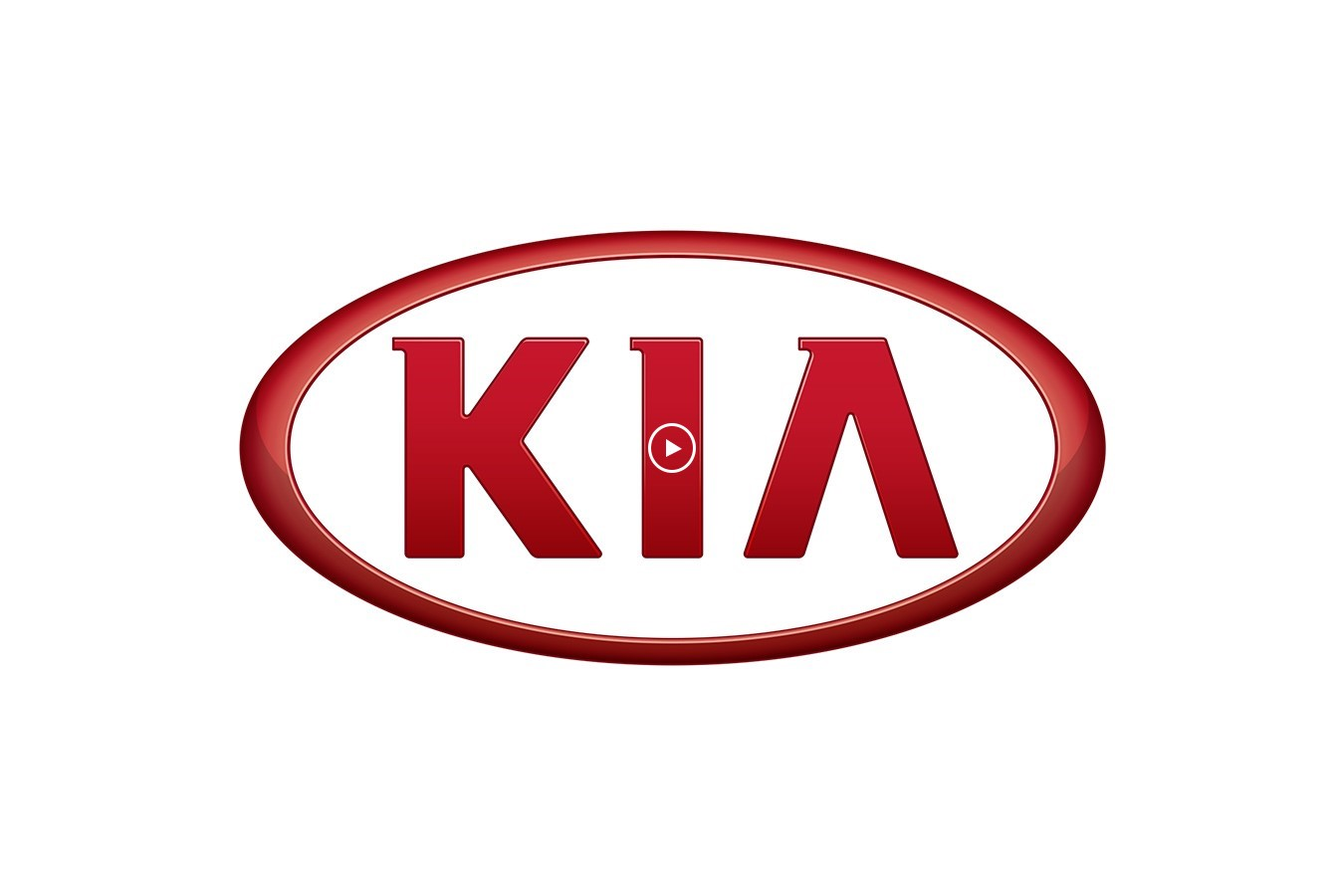 VIDEO DEMONSTRATING KIA REAR OCCUPANT ALERT SYSTEM