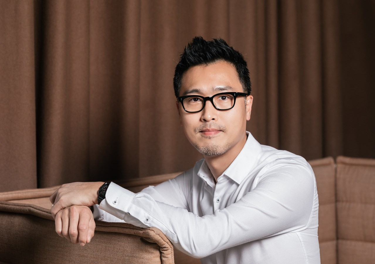 Kia Motors appoints Won Kyu Kang as Head of Design Innovation Division