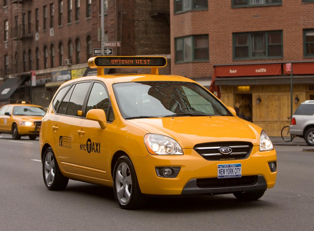 ручки, картинки автомобилей такси официальном уровне такую