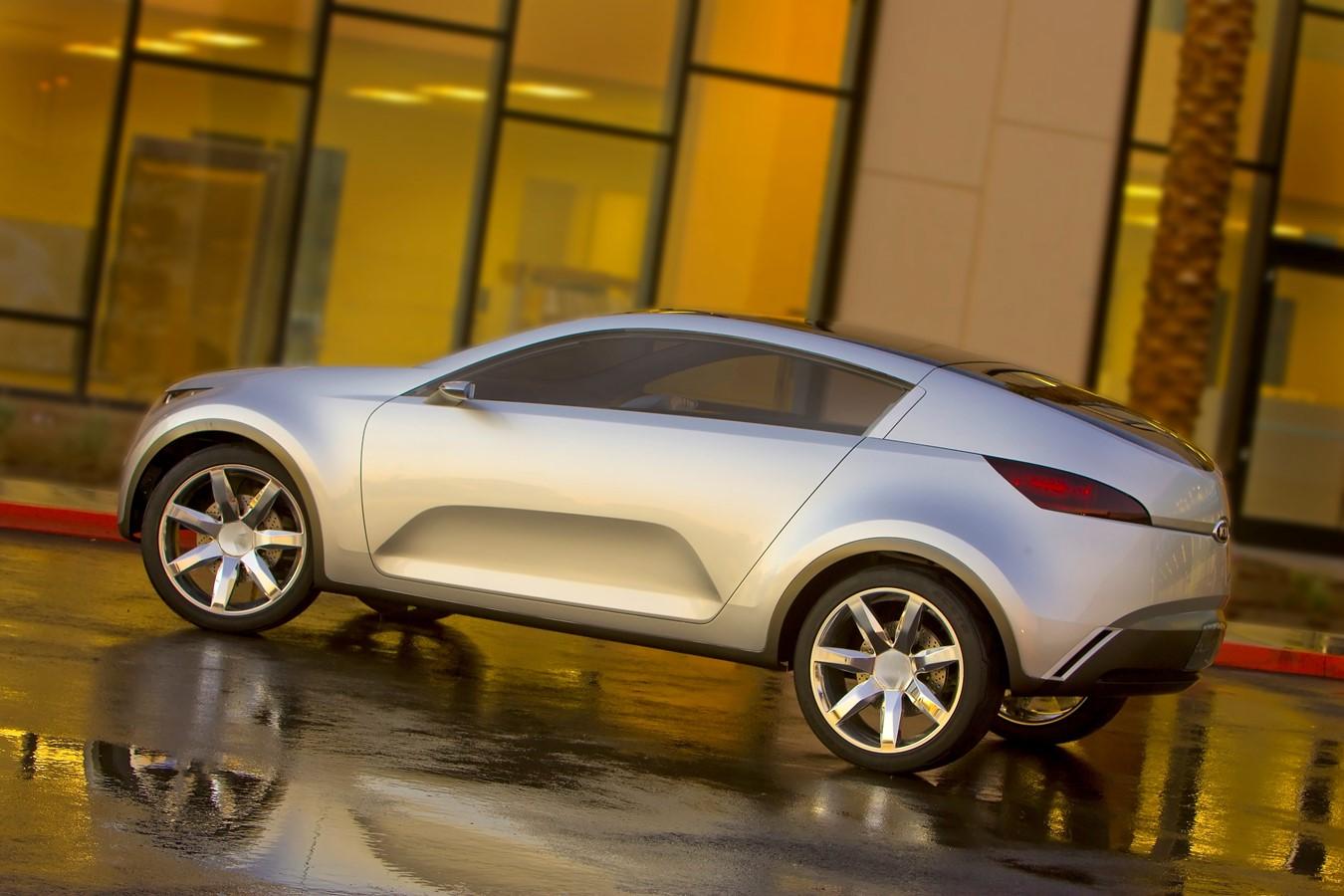 Contacts kia motors america newsroom autos post for Kia motors usa com
