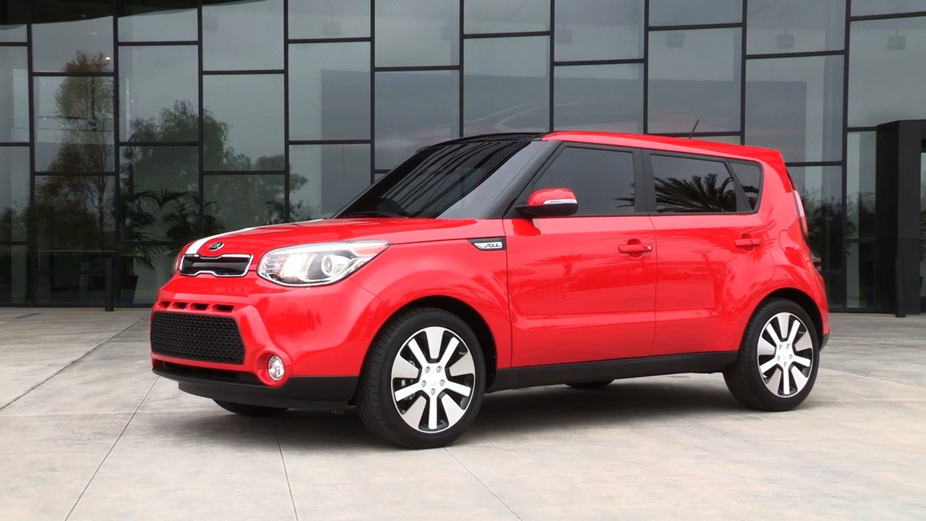 help year and used partrequest of if kia for continues need started soul this in production sale find com the you parts to through can
