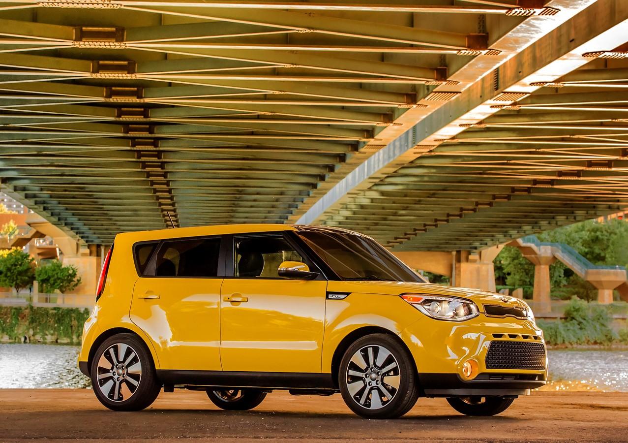 wardsauto names 2014 kia soul to list of  u201c10 best interiors u201d