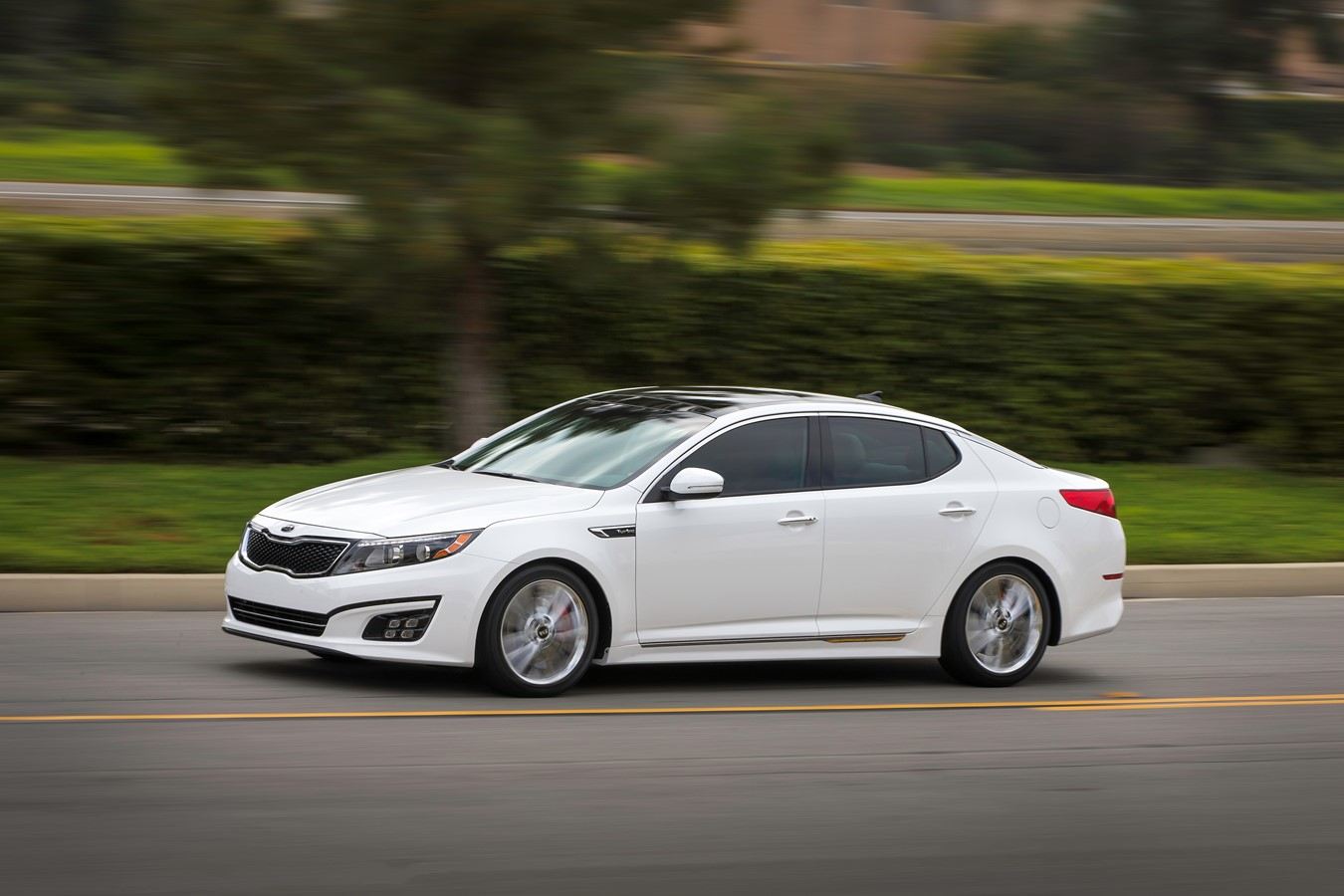 2015 kia optima rh kiamedia com kia optima owners manual 2012 kia optima owners manual 2015