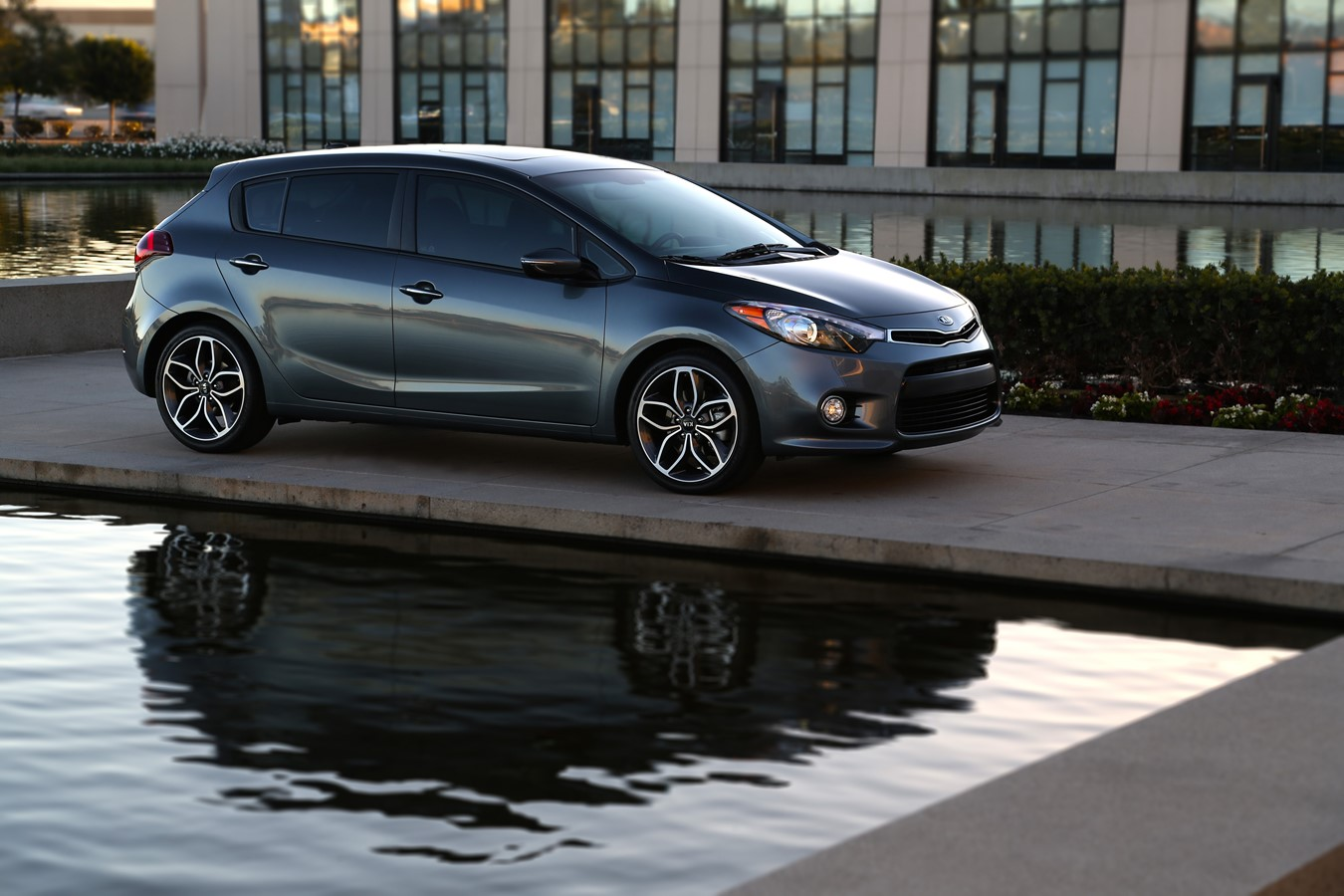 2015 Forte5