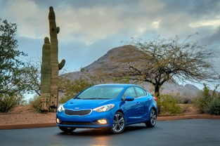 KIA MOTORS AMERICA SETS THIRD CONSECUTIVE MONTHLY SALES RECORD  WITH BEST-EVER JULY PERFORMANCE
