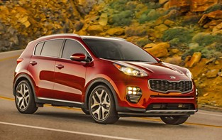 KIA MOTORS RETURNS TO MOM 2.0 SUMMIT FOR SECOND STRAIGHT YEAR
