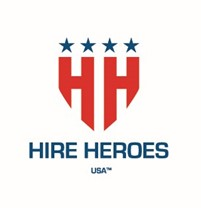 Hire Heroes Biography: Brian Stann