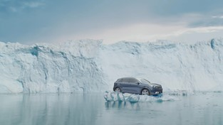 KIA RELEASES SECOND SUPER BOWL COMMERCIAL TEASER