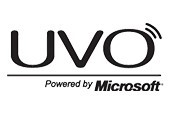 KIA MOTORS AMERICA LAUNCHES UVO ESERVICES IN NEW 2014 SORENTO AT LOS ANGELES INTERNATIONAL AUTO SHOW