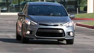 2014 Forte5 Video Still (Action)