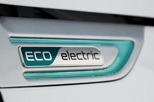 ALL-ELECTRIC KIA SOUL UNDER DEVELOPMENT FOR U.S. MARKET