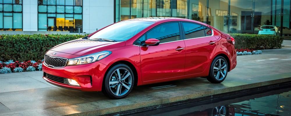 Kia motors america newsroom for Kia motors of america