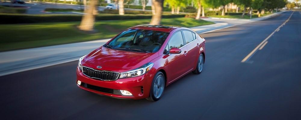 Kia Motors America Newsroom