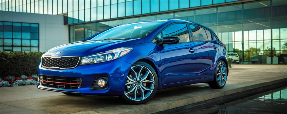 Kia motors america newsroom for Kia motors usa com