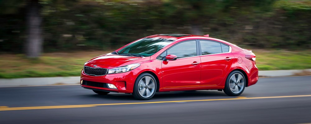 cars about approved landing motors com uk kia offers used