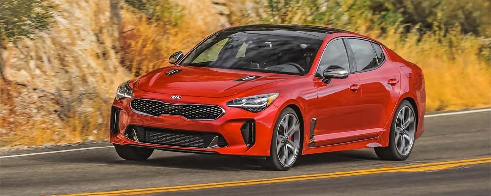 Kia history company milestones kia motors america autos post for Kia motors usa com