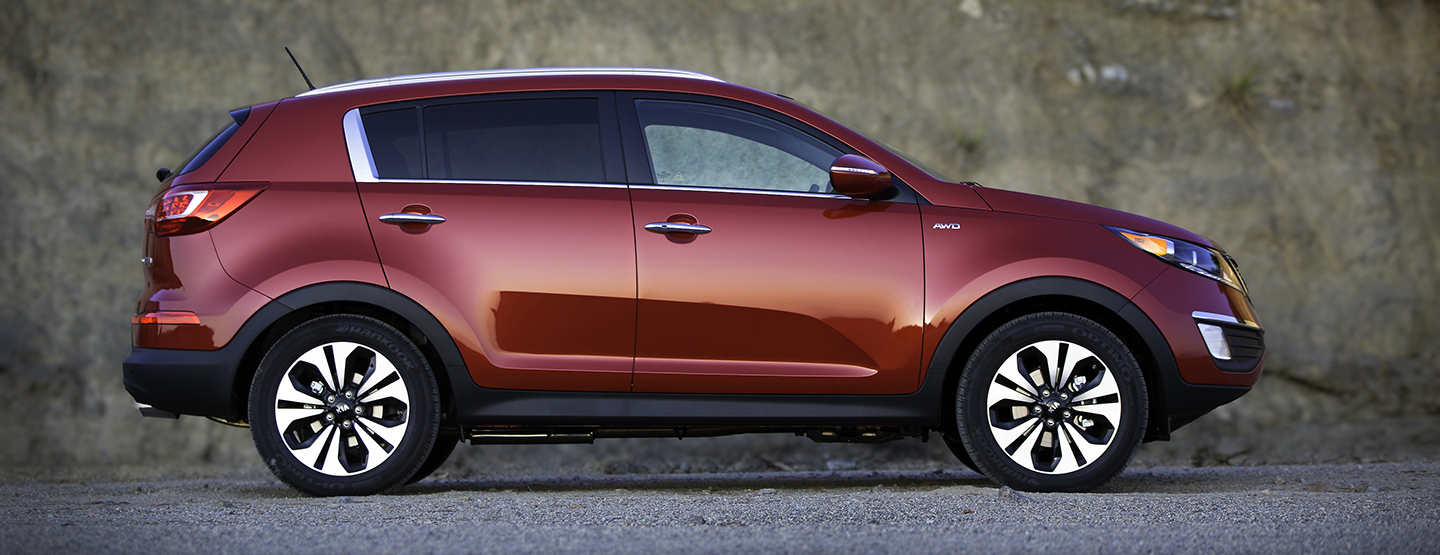 2013 kia sportage specifications. Black Bedroom Furniture Sets. Home Design Ideas