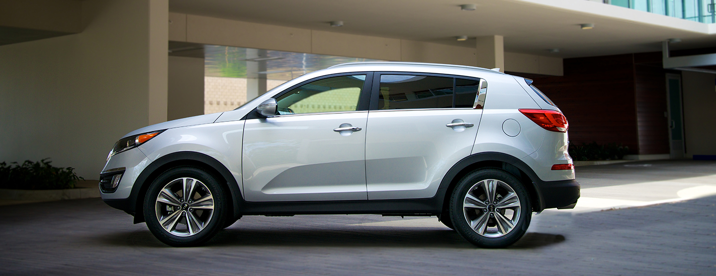 2014 kia sportage specifications. Black Bedroom Furniture Sets. Home Design Ideas