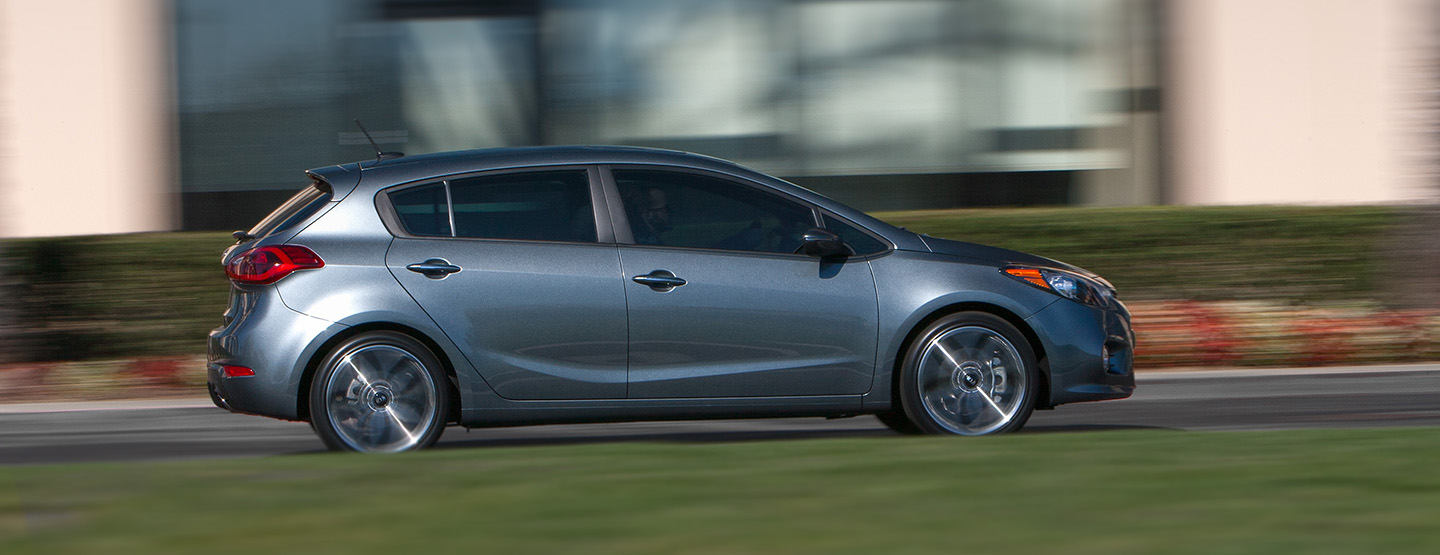 2016 Forte5